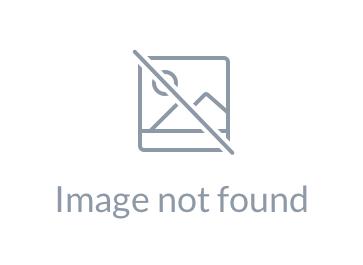 SDC - Investering og pension